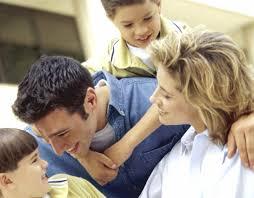 external image familia-hijos.jpg
