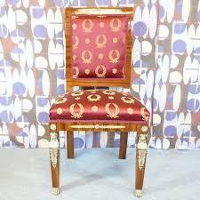 Combien puis-je vendre mes chaises ? (pour bricoleur) CHAISE_0020_EMPIRE-1