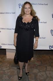 Email Me Catherine Bach