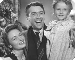 ITS A WONDERFUL LIFE (Frank