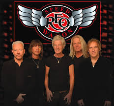 REO Speedwagon presale code for concert tickets in Milwaukee, WI
