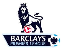 JORNADA 29º BARCLAYS PREMIER LEAGUE Barclays-premier