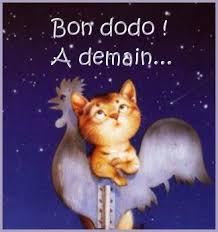 Petite Philosophie du matin- Catherine Rambert Dodo