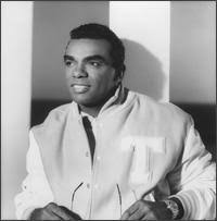 In September 2006 Ron Isley,