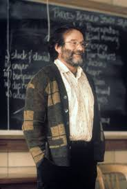 good-will-hunting-robin-williams.jpg&t=1