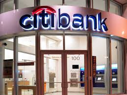 "A23: Sign of things to come: Citibank Disclosure Says Customers Must Provide 7 Days Notice to Make Withdrawal from ""their"" own Bank Account!"