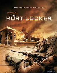 http://t3.gstatic.com/images?q=tbn:slrLFmGEdkxvhM:http://www.sb3at.com/wp-content/uploads/2009/01/the-hurt-locker.jpg