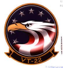 VT-22