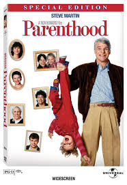 NBC premiered Parenthood,