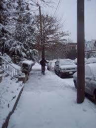 Philadelphia weather.