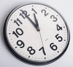 http://t3.gstatic.com/images?q=tbn:svrrIMn3KpG7vM:http://ciso.blog.br/wp-content/uploads/2009/10/relogio1.jpg&t=1