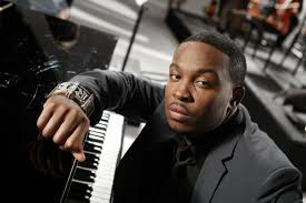 D: Pleasure P has his say about the Child Molestation Case