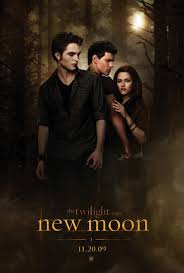 love it!! New-moon-poster2-692x1024