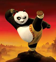 Kung Fu Panda lawsuit goes