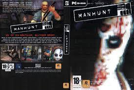 อลังการ 300 เกมส์ดัง PC [Mediafire Folder] สุดยอด !! Manhunt-full