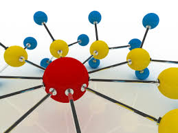 How to add a lot of backlinks