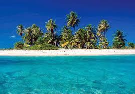 Barbados Banter