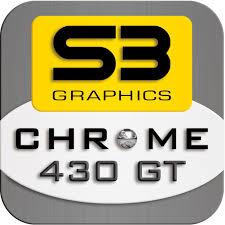 Décompte des guerriers du temps - Page 3 54614-s3-graphics-chrome-430