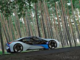 ����� ������� vision BMW-Vision-Official.jpg