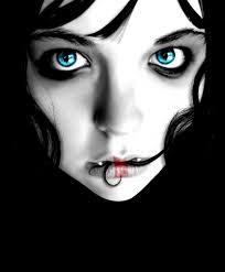 Avatare ovdje Vampire