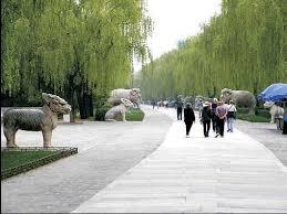 external image China_Sacred_Way_89880b588c8a4d08bcf31c925e86c0ed.jpg