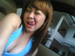 download bokep indonesia cewek cantik telanjang bugil