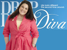 The Drop Dead Diva season one