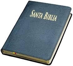 La Biblia y la ciencia