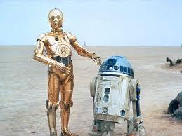 Angebliche Prophezeiungen über Rabbi Jeschua dem Sohn Josefs - Seite 5 R2-D2-C-3PO-Star-Wars