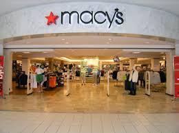 Macys Coupons and Macys