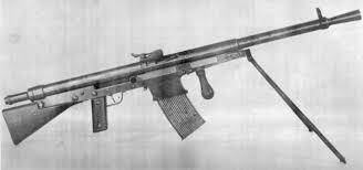 Les armes à feu Csrg_1918_1