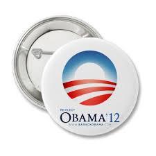 obama_2012_button