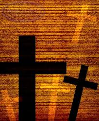 cool christian backgrounds