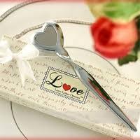 Amiche di penna o Msn Love-_letter
