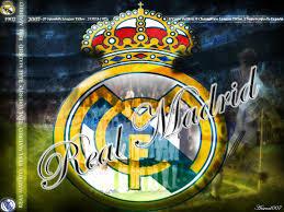 بعض الصور لريال مدريد RealMadrid.png