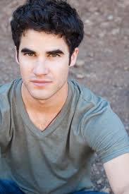 Darren Criss picture gallery