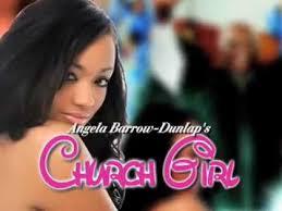 Angela Barrow-Dunlap Church Girl presale code for concert tickets in New York, NY