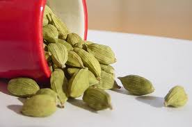 Cardamono