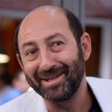 2heures de rire avec Kad Merad sur TF1