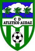 Club Atletico Audaz