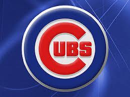 Chicago Cubs Photos