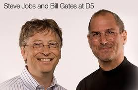 Steve Jobss death.