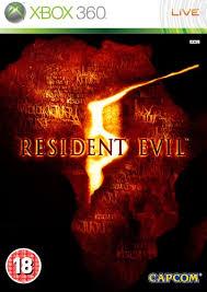 The Xbox Republic's Games 334162ps_500h