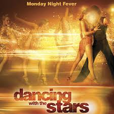 dancing with stars