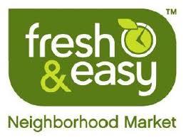 Fresh & Easy Neighborhood Market