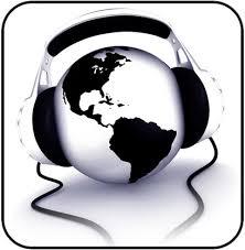 اغاني العالم
