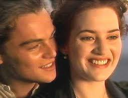 http://t3.gstatic.com/images?q=tbn:uxgncCx1dyPGPM:http://www.solarnavigator.net/films_movies_actors/actors_films_images/Titanic_Leonardo_di_Caprio_Kate_Winslett_close_up.jpg