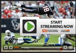 Watch Chicago Bears vs Green