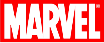 Mundo MARVEL -- Novedades,Debate y Preguntas -- X-Men, Vengadores, Ironman, Spiderman y MUCHO MAS. Marvel