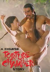 Phim A Chinese Torture Chamber Story I